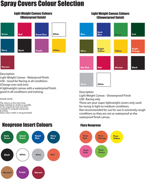 canvascolours